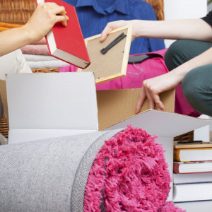 Things to Throw Away Great article about ways to declutter by ...
