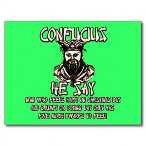 funny confucius quotes funny confucius quotes funny confucius quotes