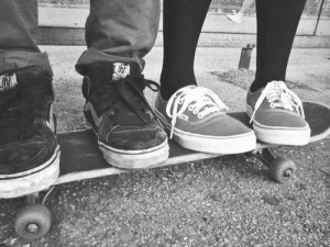girl skateboards video logo girl skateboarding quotes