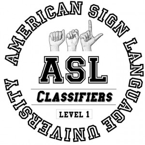easy you can learn sign language online at american sign language ...