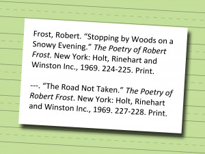Quote-and-Cite-a-Poem-in-an-Essay-Using-MLA-Format-Step-14-Version-2 ...