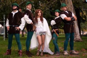 robin_hood_men_in_tights_cosplay_by_ilpas-d5kn1zf.jpg
