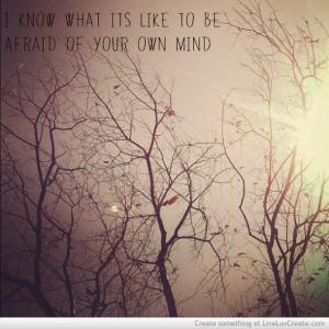 Favim.com-life-love-pretty-quotes-quote-611473.jpg