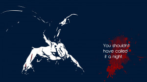 Video Game Quotes Wallpaper Video game - dota 2 wallpapers