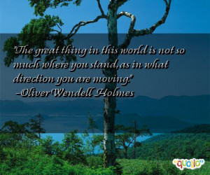 Still Standing Quotes