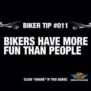 harley davidson quotes   Ride on! Harley-Davidson of Long Branch www ...