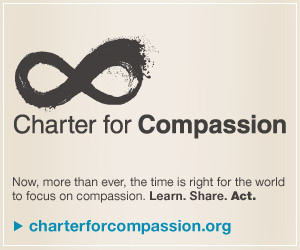 Return from Compassion Quotes to Quotes by Subject