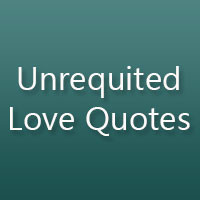 unrequited friendship quotes quotesgram