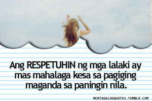 File Name : best-friend-quotes-tagalog-tumblr-215.jpg Resolution : 500 ...