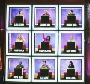 ... courtesy wireimage com titles hollywood squares hollywood squares 1998