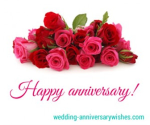 Happy-Wedding-Anniversary-wishes-for-CoupleHappy-Wedding-Anniversary ...