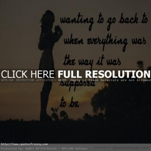 heartbreak heartbreak quotes and sayings for him broken heart quotes ...
