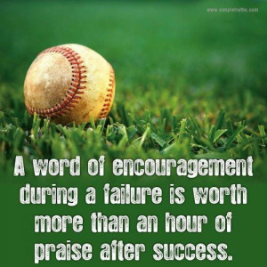 Word Of Encouragement #Quote #Motivation #Inspiration I love this ...