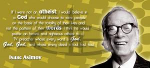 Famous Atheists Reddit Atheism, atheism quotes