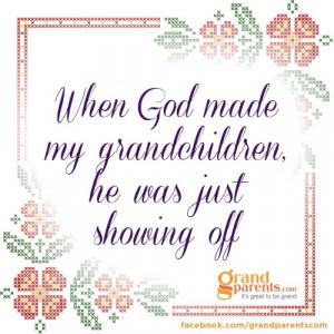 grandma #grandpa #grandparents #grandkids #quotes by meghan