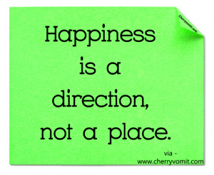 happiness, message, note, phrases, quote, sayings, text, typo ...