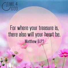 The book of Matthew !