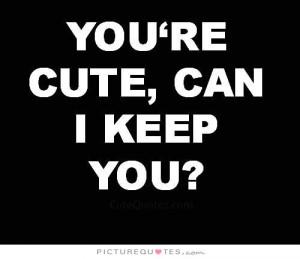 Cute Quotes Cute Love Quotes Cute Love Quotes For Him