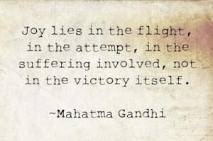 mahatma-gandhi-best-sayings-about-joy-quotes.jpg
