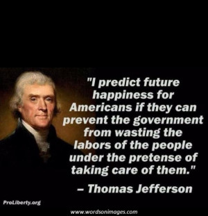 Quote jefferson
