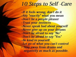 Inspirational quotes. Life quotes. Guide to a healthier spiritual life ...