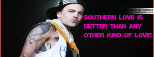 Results For Yelawolf Facebook Covers
