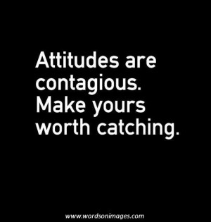 Positive attitude quotes - Collection Of Inspiring Quotes, Sayings ...