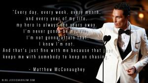 matthew-mcconaughey-quote-oscars-hero-ten-years