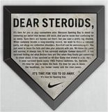 Nike Baseball Graphics | Nike Baseball Pictures | Nike Baseball Photos