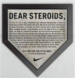 Nike Baseball Graphics | Nike Baseball Pictures | Nike Baseball Photos