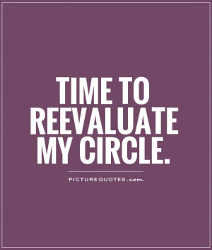 Friendship Quotes Time Quotes Circle Of Friends Quotes