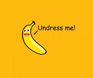 Funny Banana Quotes Banana wallpaper