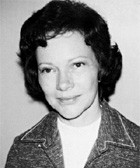 Rosalynn Carter Quotes and Quotations