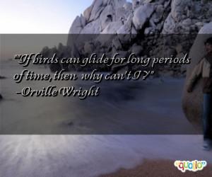 Periods Quotes