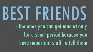 best-friends-cute-friends-quote-typography-Favim.com-252182.jpg