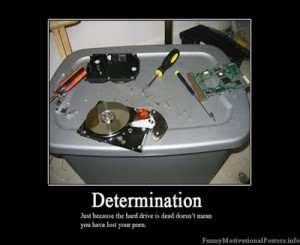 Demotivational Funny Pictures, Funny Videos, & Flash Games!
