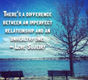 unhealthy relationships quotes