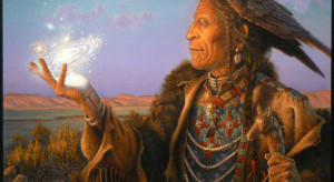 10 Quotes From The Great Indian Chief 'Standing Bear' That Will ...
