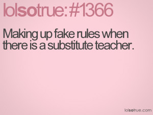 LOLsotrue Quotes About Teachers