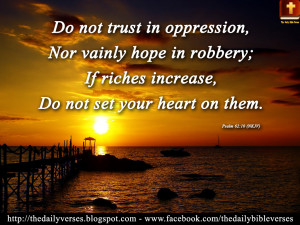 ... of rejoice quote 4 best wedding bible verses bible quotes about hope