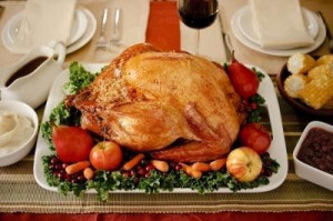 Best Thanksgiving blessings, quotes, prayers for friends and family