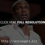 More About Kevin Hart Funny Sayings