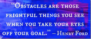 ... you take your eyes off your goal, inspirational quote, boston strong