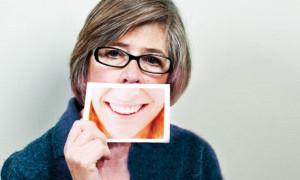 Smile! You've got cancer | Barbara Ehrenreich | Society | The Guardian