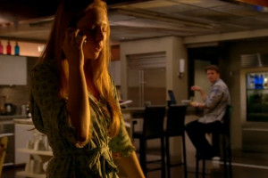 ... too. Check out the best quotes from the Castle episode,