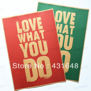 ... decal quotes for living room -42*30cm(16