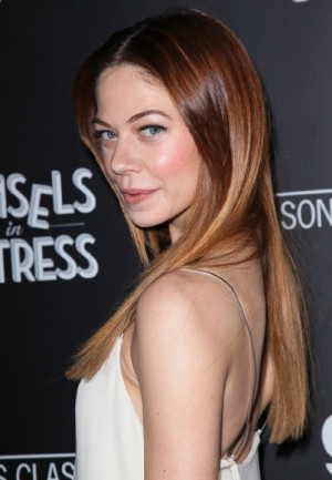 Analeigh Tipton at event of Damsels in Distress (2011)