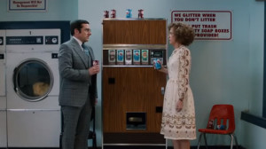 Anchorman 2′ Review: Does Ron Burgundy Stay Classy?