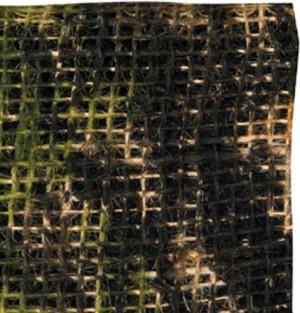 Mossy Oak Camo Material Mossy Oak Camo Material