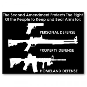 Founding Father s quotes on citizens rights to arm themselves